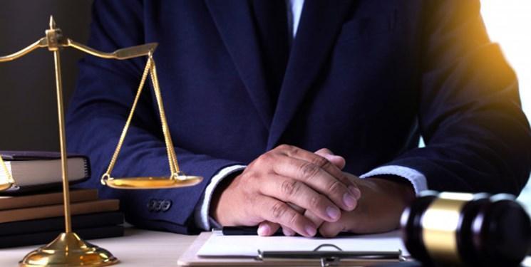 اصلاح آیین نامه لایحه استقلال کانون وکلا پس از 64 سال!