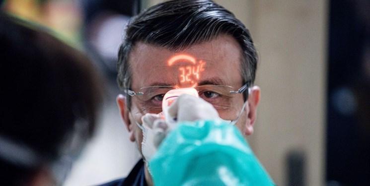 پزشکان انگلیسی: وزارت بهداشت آماده مقابله با کرونا نیست