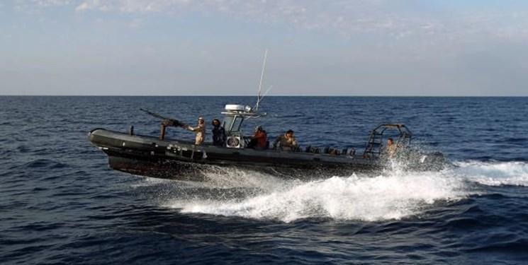 تشکیل یگان عملیات دریایی در لیبی برای حمله به کشتی های ترکیه