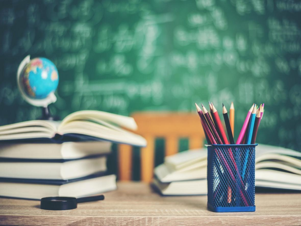 از ماجرای کاهش تنوع مدارس تا تصویب رتبه بندی معلمان