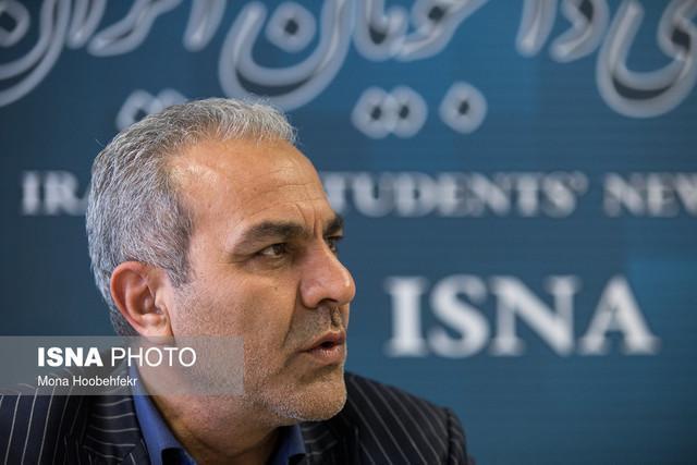 اختصاص596 میلیارد به 38 بیمارستان استان تهران برای درمان کرونا