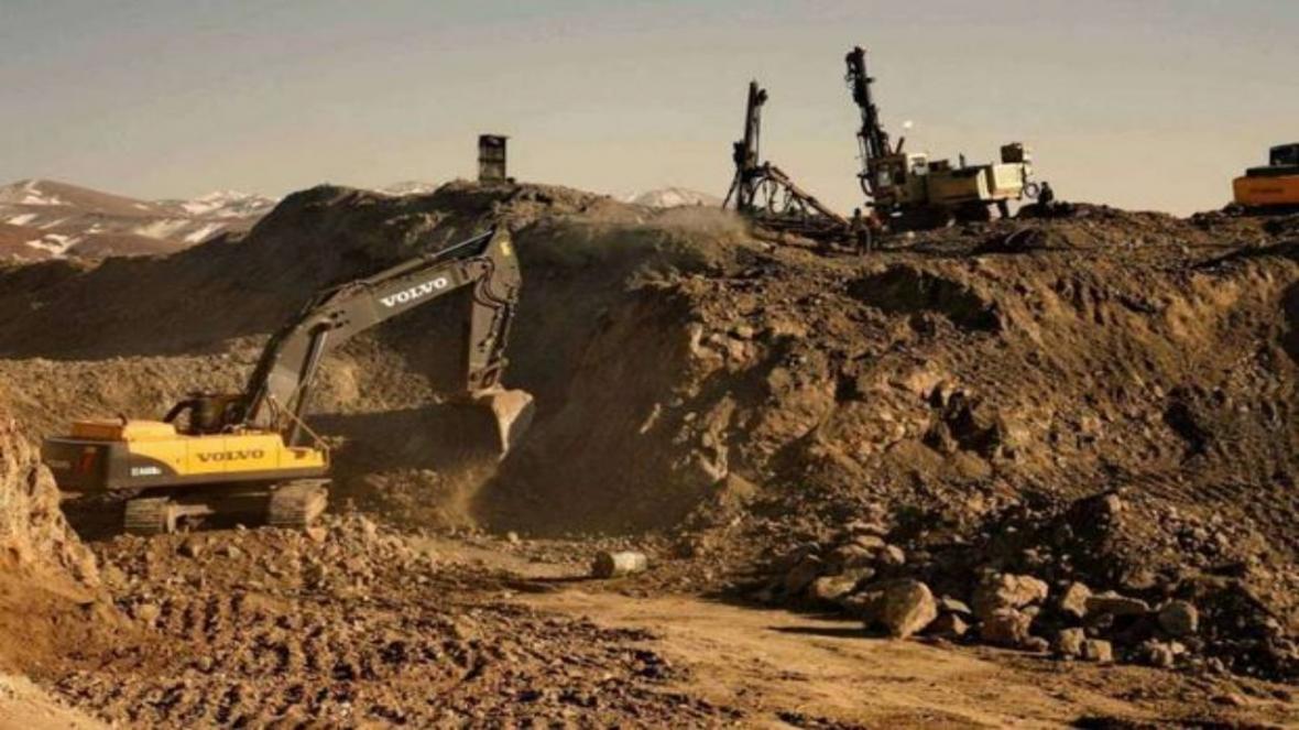تصویب چند طرح توسعه صنعتی و گردشگری در خراسان رضوی